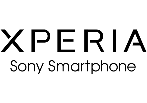 microfoon lumia 930 reparatie