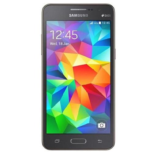 Samsung Overige-series