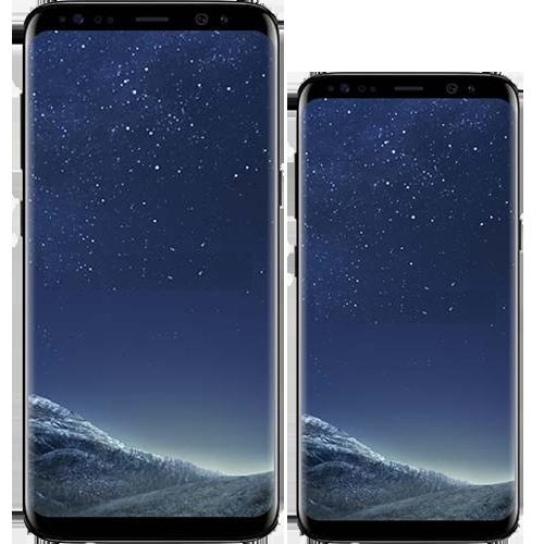 Samsung Galaxy S7 / Edge