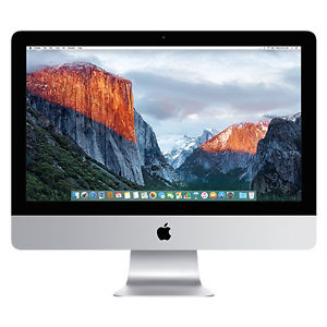 iMac A1419 27inch (2012 / 2013)