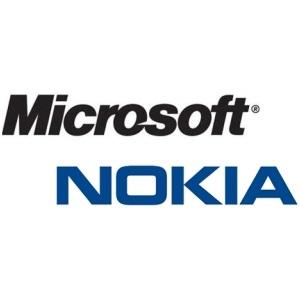 Nokia/Microsoft Reparatie