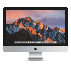 iMac A1419 27inch (2014-2016) 5K