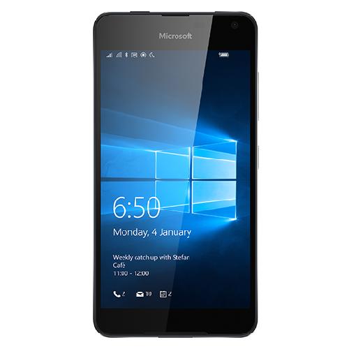 Nokia Lumia 650