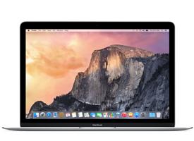 Macbook Retina A1534 12inch (2015-2015)