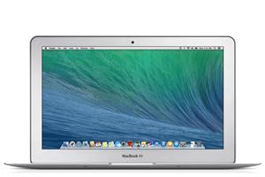 Macbook Air A1465 11inch (2013-2015)