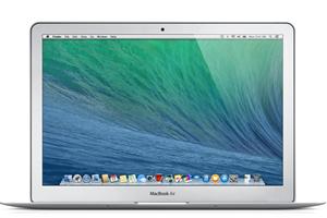 Macbook Air A1465 13inch (2013-2015)