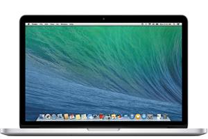 Macbook Pro A1398 15inch (2013-2014)