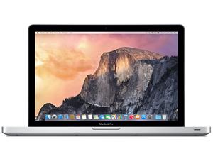 Macbook Pro A1398 15inch (2015-2015)