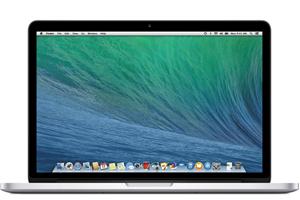 Macbook Pro A1502 13inch (2013-2014)