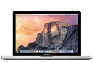 Macbook Pro A1502 13inch (2015-2015)