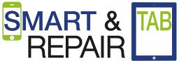 Smart & Tab Reparatie Bussum