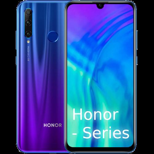 Honor Series