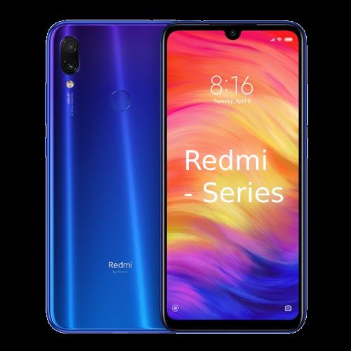 Redmi Series
